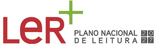 Ler+: Plano Nacional de Leitura