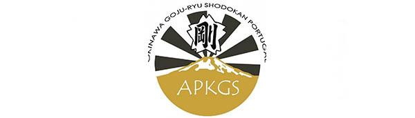 APKGS