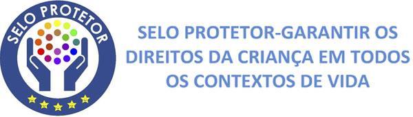Selo Protetor (CPCJ)