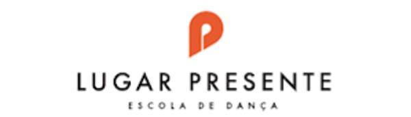 Escola de Dança Lugar Presente