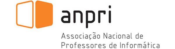 ANPRI: Associação Nacional de Professores de Informática